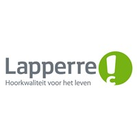 Lapperre
